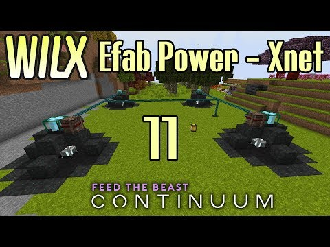 11 - Mining Bee, Assassin Bee Gun, Efab Power, Void Miners