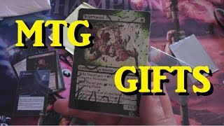 mtg alters a gift from tolarian community college