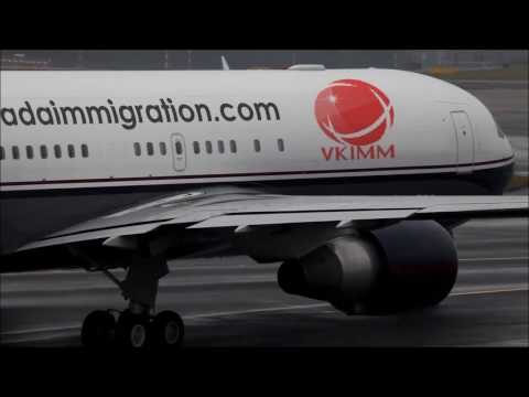 VK Canada immigration Services