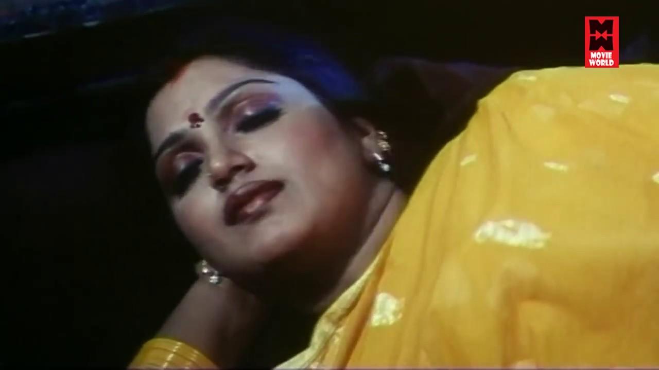 Bhuvaneswari Super Hit Movies # Patthikkichi Full Movie