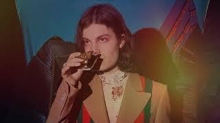 Børns feat Lana del Rey - Blue Madonna (lyrics/sub español)