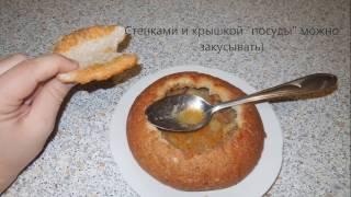 Кухня: готовим