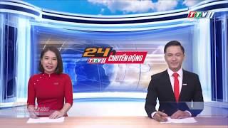 TayNinhTV | 24h CHUYỂN ĐỘNG 20-10-2019 | Tin tức ngày hôm nay.