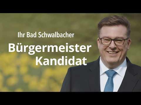 andreas-ruck---bürger.meister-kandidat-für-bad-schwalbach