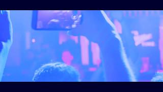 Jerau & Zadiel - Besame en la boca (Video Live)