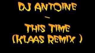 DJ Musiques Dancefloor - 4 -