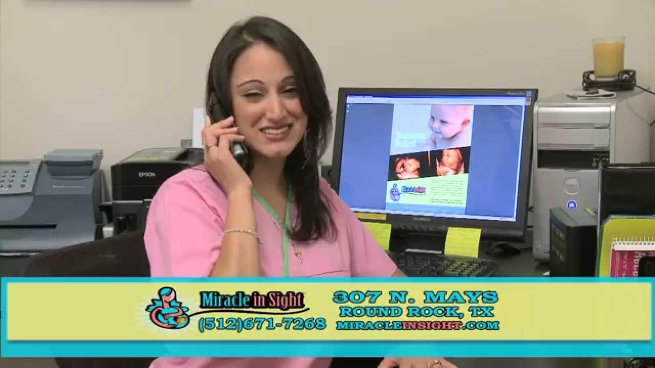 4d ultrasound san marcos : Pop up hamper