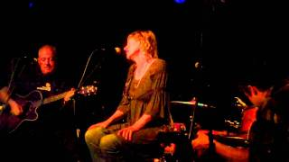 "Sally Timms ""Drunk by Noon"""