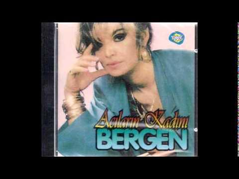 İbrahim Tatlıses - Yalan (Official Audio)