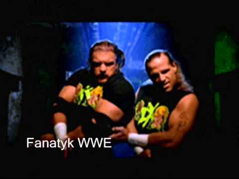 DX Theme Song 30 min
