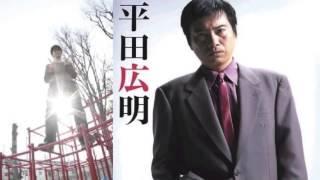 おぉ~名言キタコレww 映画「アシュラ」平田さん自分の役どころの説明...