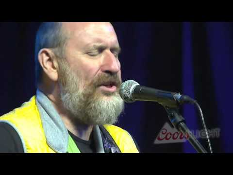 Colin Hay Waiting For My Real Life To Begin