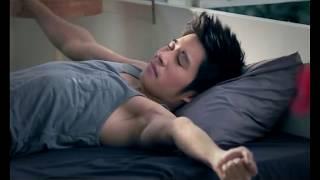 ณัฐ ศักดาทร feat. แก้ว ZAZA - คิดถึงดังดัง (Official Video) | Nat Sakdatorn