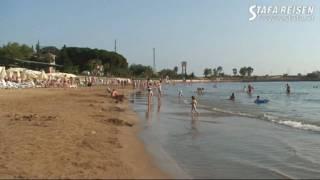 Gambar cover STAFA REISEN Hotelvideo: Lonicera, Alanya