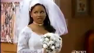 Family Matters - Urkel & Myra Marriage subject