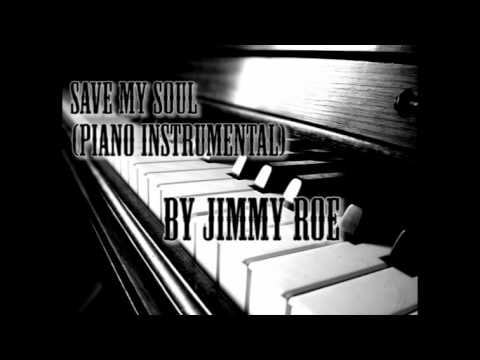 Save My Soul Bbvd Piano Instrumental Cover