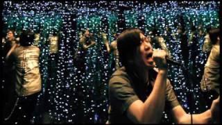 【2011/07/06リリース】 ROTTENGRAFFTY SINGLE&BEST ALBUM「SILVER」 【...