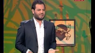 Wala Tehlam - Adel Karam 15/07/2014