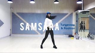 Video Jane Kim (VIVA) Choreography - SAMSARA - Dance Cover download MP3, 3GP, MP4, WEBM, AVI, FLV September 2018