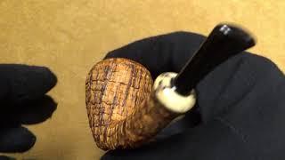 Vídeo: Duca pipe Barone (B) arenada - Pear