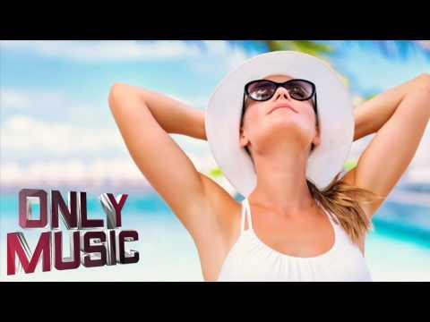 Summer Mix 2016   Best of Summer Hits