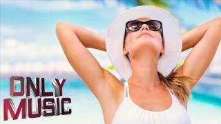 summer mix 2016 best of summer hits
