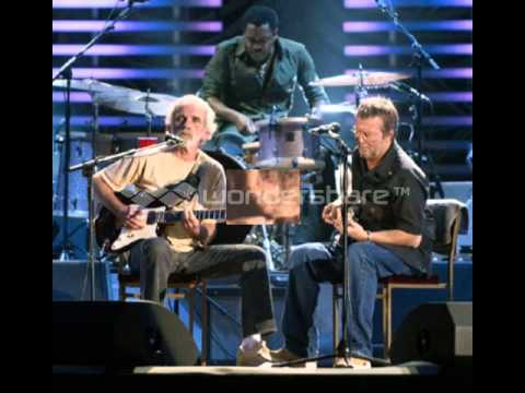 J.J. Cale - Let Me Do It to You