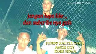Bas beat ade bong Fix-fendy kalelu FT -papa ancis. Coy M m C kode nona remix 2018