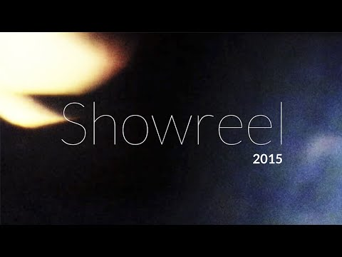 Video Production Showreel 2015 - Socialize Agency