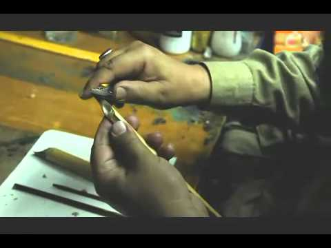 calligraphy qalam making by best calligraphis gohar qalam ,pakistan south asia,
