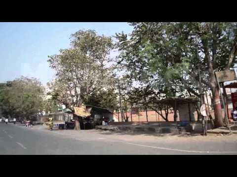 Property In Pimpri Chinchwad Pune, Flats In Pimpri Chinchwad Locality - MagicBricks - Youtube