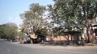 Locality Video of Pimpri Chinchwad, Pune