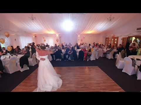 mr-&-mrs-stanley's-wedding-reception-19-05-2019-father-&-daughter-dance