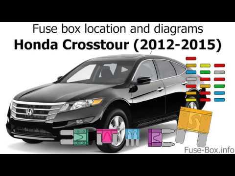 Wiring Diagram Honda Crosstour - 3 Dual Phone Jack Wiring Diagram Cat for Wiring  Diagram SchematicsWiring Diagram Schematics