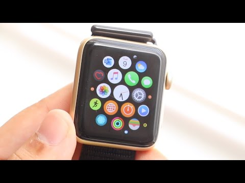 Apple Watch Series 2 In 2019! (Still Worth It?) (Review)
