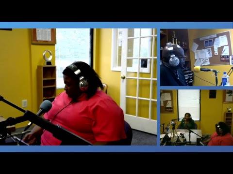 REMNANT HIP-HOP [09-15-18]   WE HAVE GOSPEL