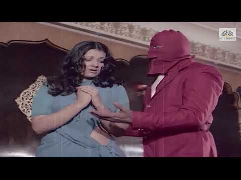 Ladies Fight Scene   Apradhi   Bollywood Hindi Movie