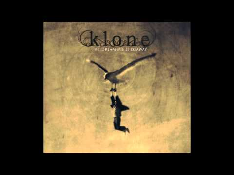 Klone - Rising (2012)