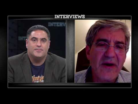 Michael Isikoff Interview With Cenk Uygur On The Young Turks
