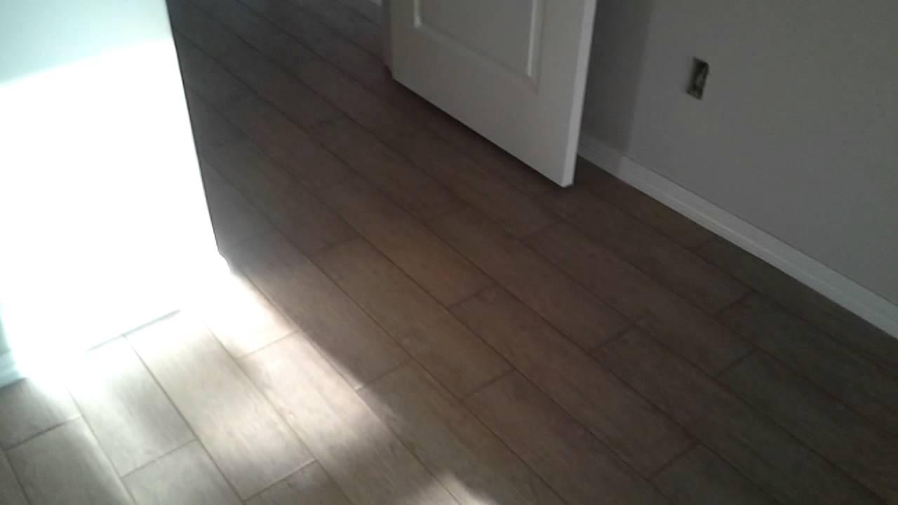 cermica imitacin madera