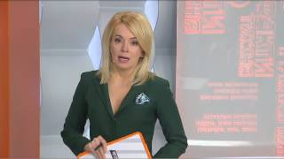Как в самопровозглашенной  ДНР  тюремных заключенных превращают в рабов  Факты недели, 11 12