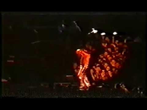 U2 - Rotterdam, Holland 09-May-1993 (Full Concert Enhanced Audio)