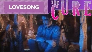 The Cure - Boys Don't Cry (Extended Remix)