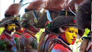 Jonny Montana & Blick Bassy - Boum (Hood Natives Tribal Remix) ... .