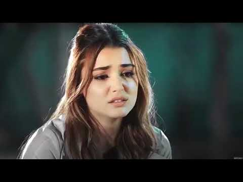 Ek Haseena Thi Ek Deewana Tha sad song ever Bollywood Heart Touching YouTube