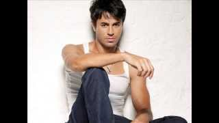 Download enrique iglesias(new song 2013) MP3 song and Music Video