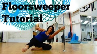 Floorsweeper Tutorial