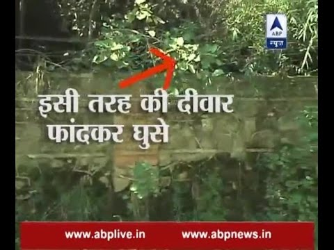 Know inside story of Uri attack