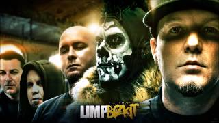 Best Of Limp Bizkit! HD