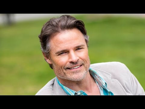 The People of Cedar Cove  Dylan Neal as Jack